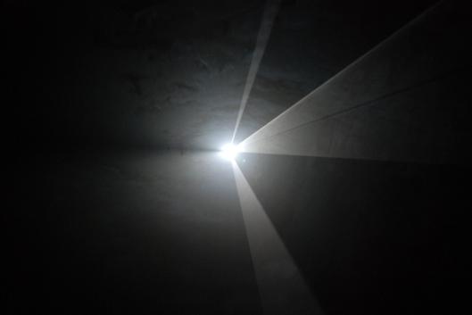 Film_projector6